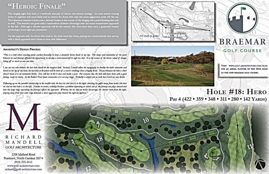 Hole 18.jpg