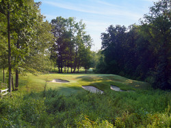 Creekside - #10