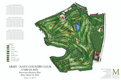 Master Plan - ANCC (Fairfax)