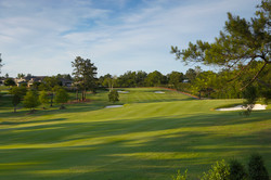 Raleigh Country Club
