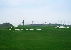 Skydoor Golf Course - #C3