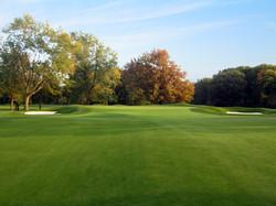 Beechmont Country Club - #10