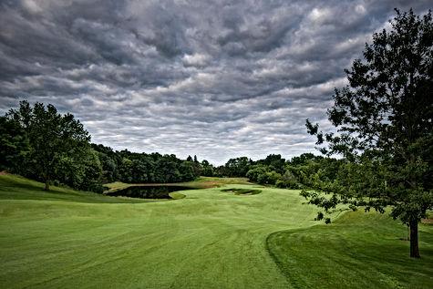 Keller Golf Course #12 After -  Final.jp