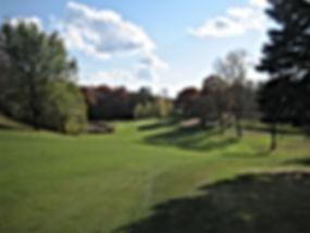 Keller Golf Course #12 Before.JPG