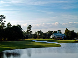The Reserve - #18