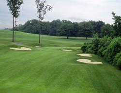 Erie Golf Course - #3