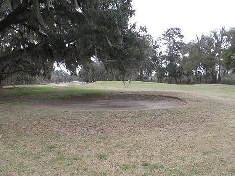 Bacon Park Hole # Before.JPG