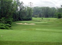 Erie Golf Course - #4