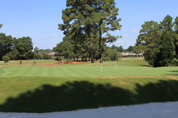 Highland Country Club