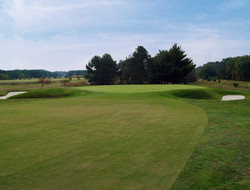 Seaford Golf and Country Club - #11