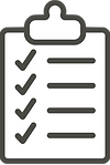 Clipboard Clipart.png