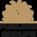 941-9418186_unicef-logo-19-sep-2018-publ