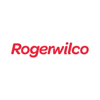 RogerWilco.png