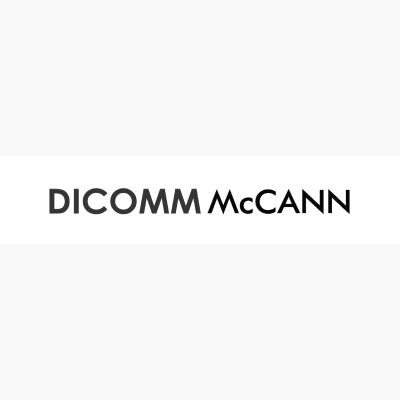 DicommMcCann-logoJPEG1.png