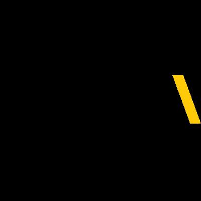 TBWA-logo-backward-color-e1573660857192.