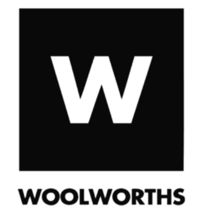 WoolWorths.png