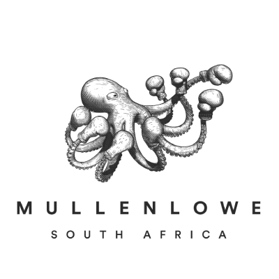 Mullenlowe_Lockup_K_SouthAfrica_edited.p