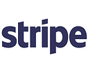 Stripe logo - slate_sm2.png