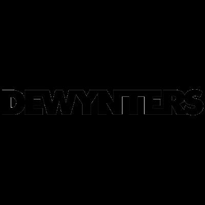 dewynters.png