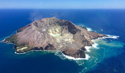 Whakaari - White Island