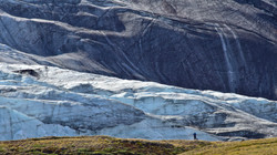Close to the ice cap (1)