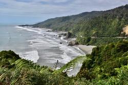 West Coast (South Island)