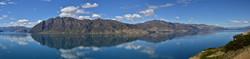 Lake Hāwea (South Island)