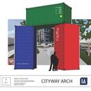 CITYWAY ALTERNATIVES