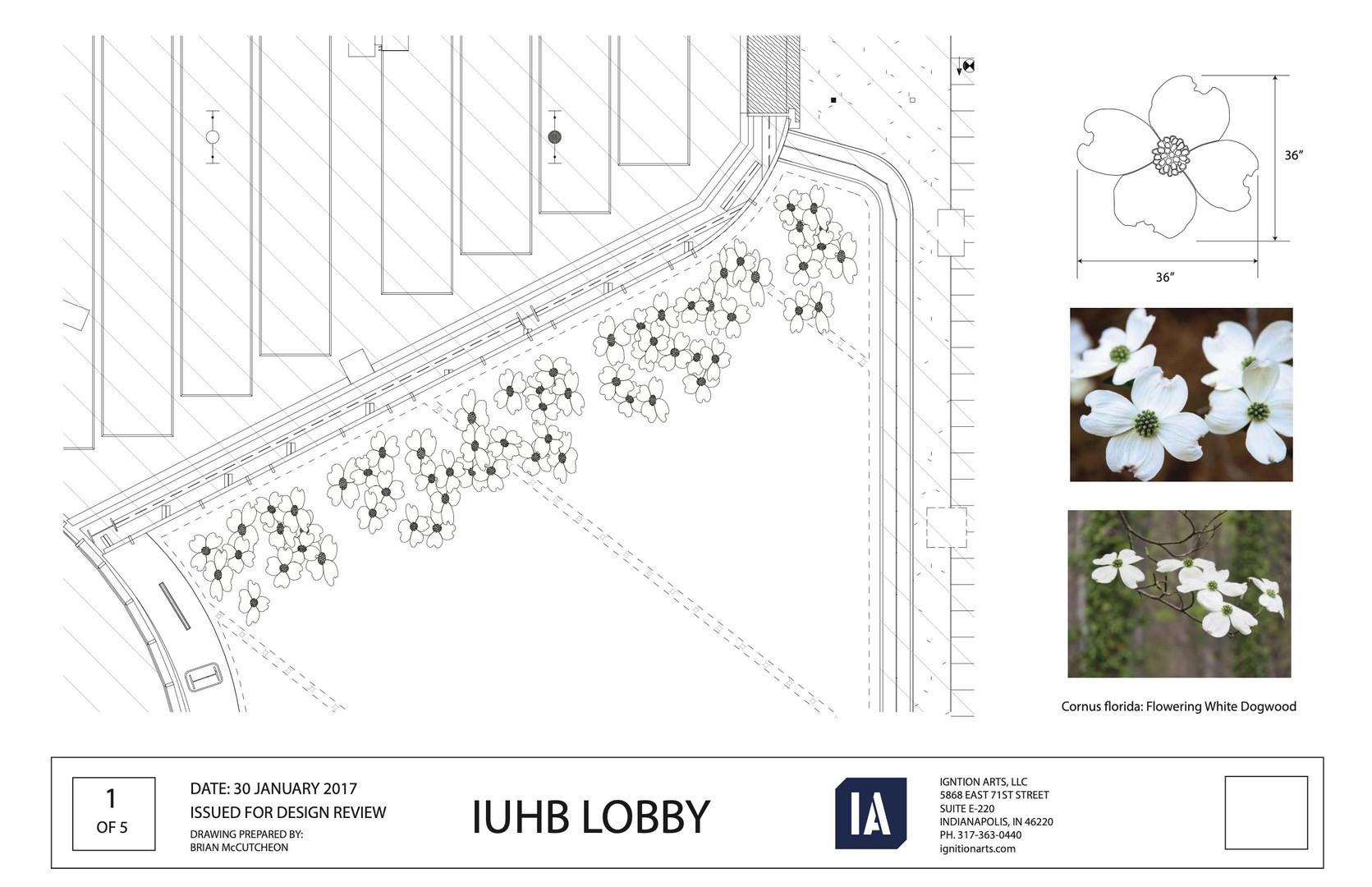 IUHB-schematics.jpg