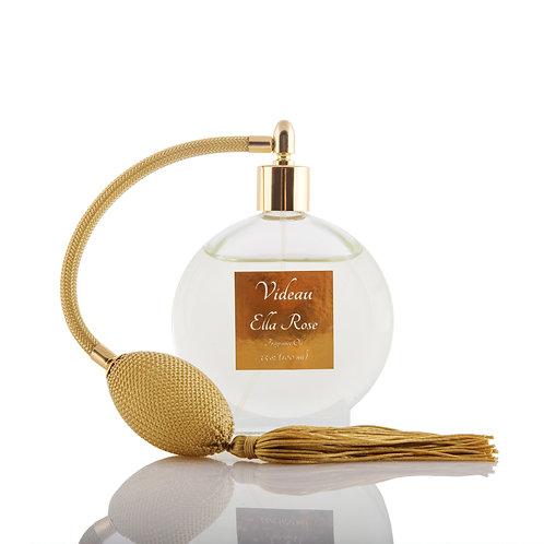 Ella Rose (Women's Fragrance Oil)