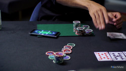 PokerMate_Moment 1