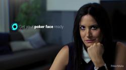 PokerMate_Moment 25