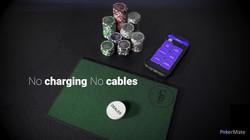 PokerMate_Moment 17