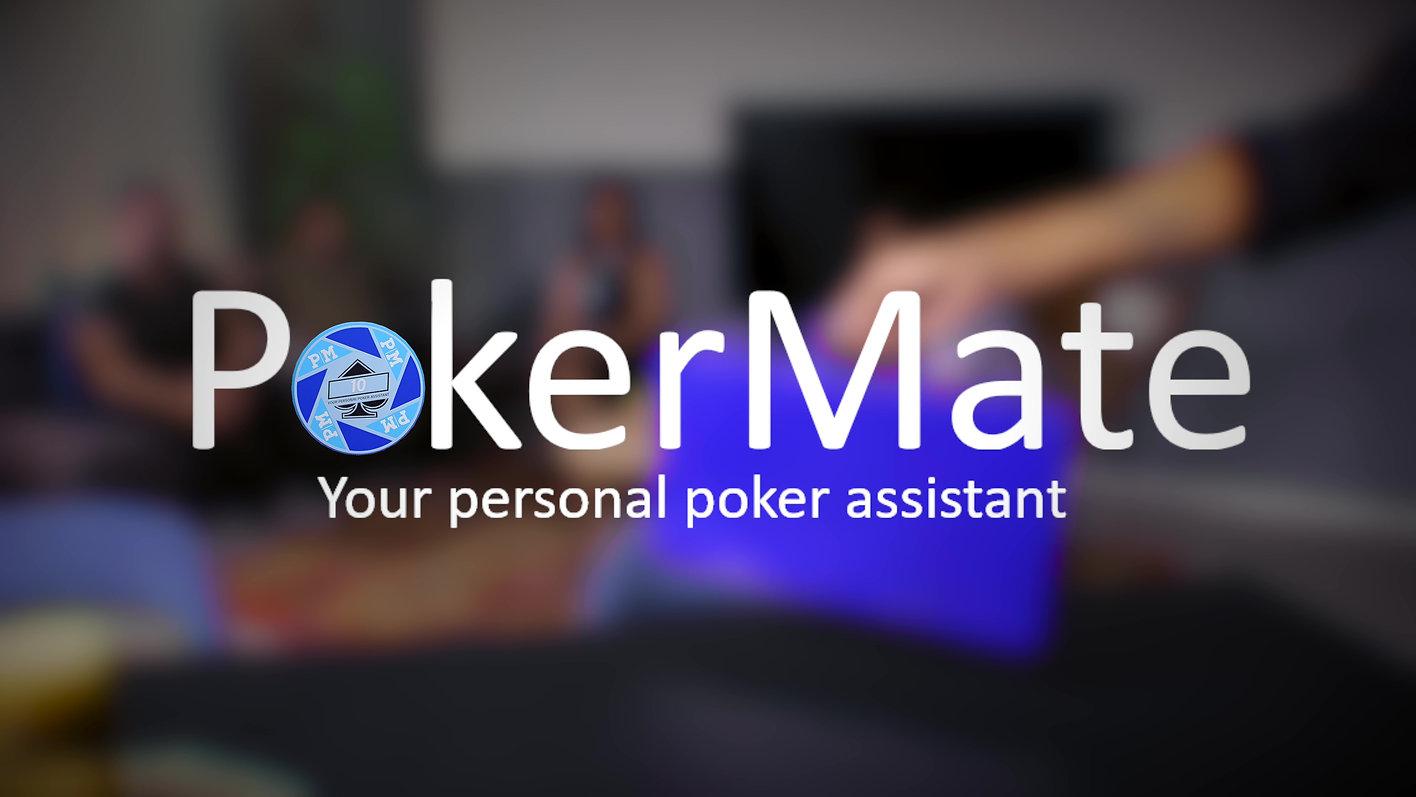 PokerMate_Moment 26.jpg