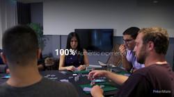 PokerMate_Moment 23