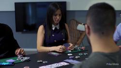 PokerMate_Moment 22