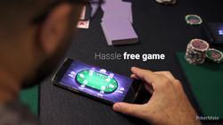 PokerMate_Moment 14