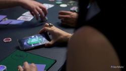 PokerMate_Moment 6