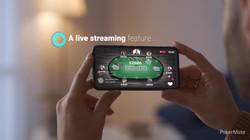 PokerMate_Moment 19