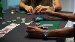 PokerMate_Moment 16