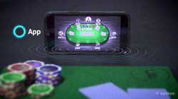 PokerMate_Moment 13