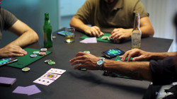 PokerMate_Moment 15