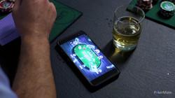 PokerMate_Moment 8