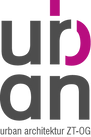 urban_logo m untertite_grau.png
