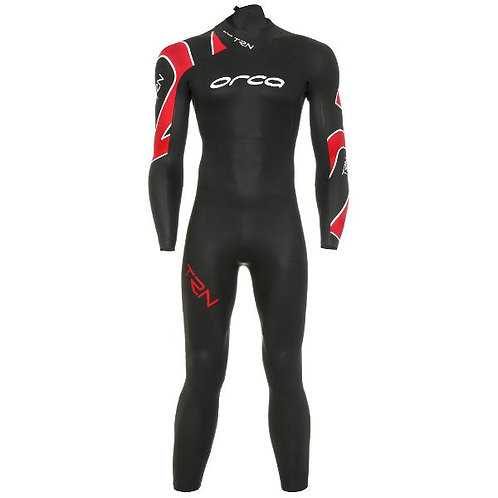 ORCA TRN THERMO MEN