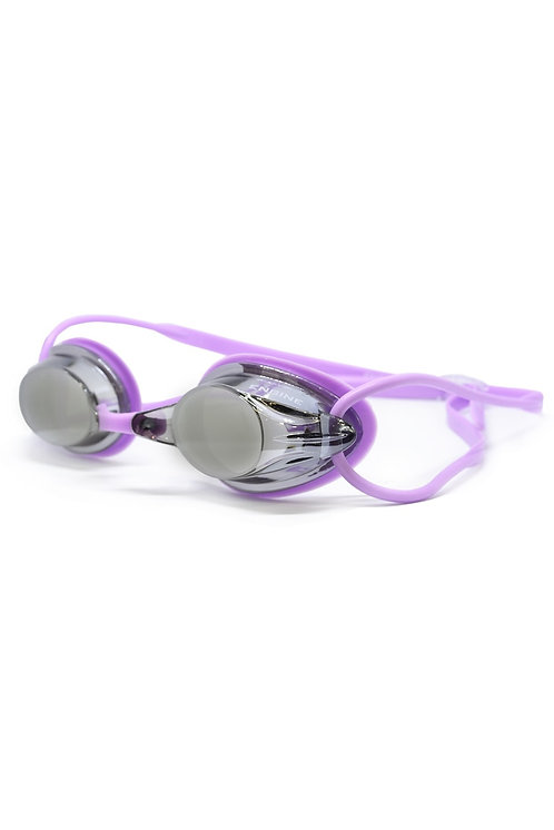 Engine Weapon Goggles - Classic Purple