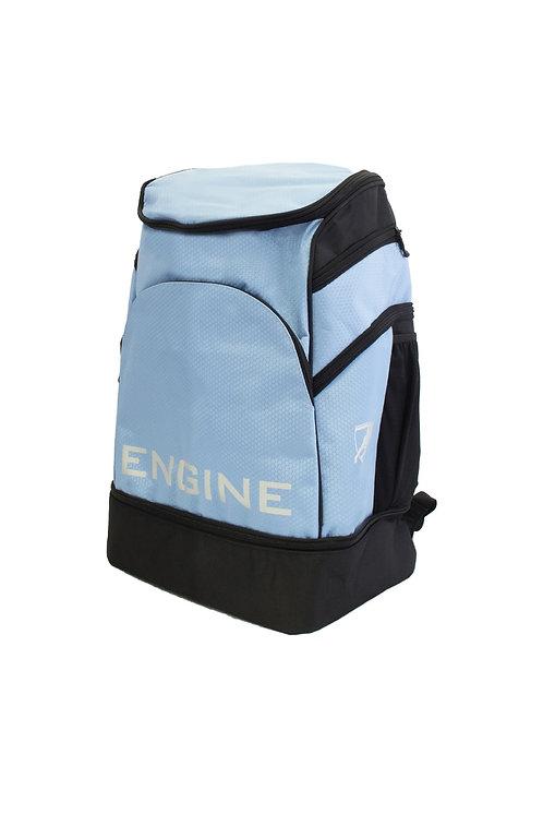 Engine Backpack Pro - Sky