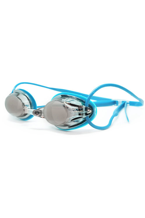 Engine Weapon Goggles - Classic Sky Blue