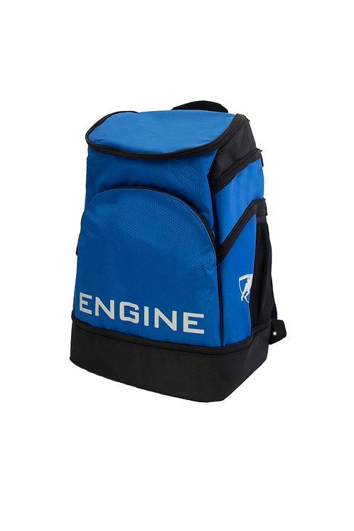 Engine Backpack Pro - Royal