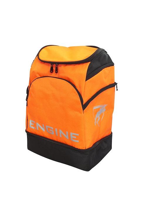 Engine Backpack Pro - Orange